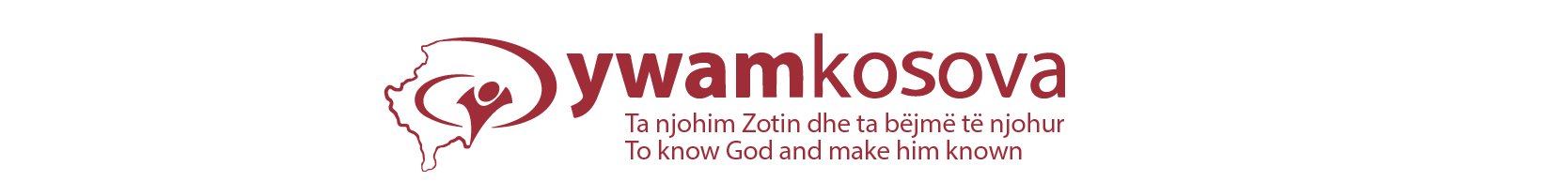 YWAM Kosova